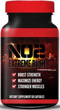 Enobosarm Extreme Muscle Juice Sarms