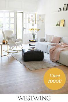 Apartment Decoration, Suncatcher, Hereford, Floor Chair, Catalog, Sweet Home, Interior Design, Spring, Furniture