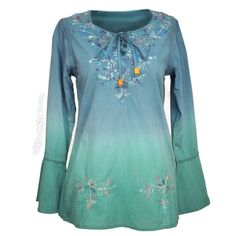 Hippie Clothes for Girls at discount prices from HippieShop.com