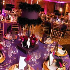 Masquerade Ball Prom Decorations Table Centerpieces I Want To Make For My Masquerade Party