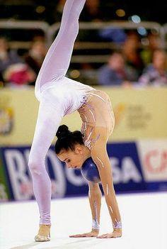 Tamara Yerofeeva