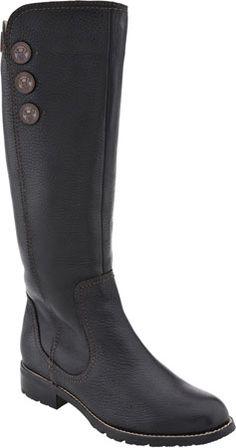 d62e3697e1f4 89 Best Warm Feet