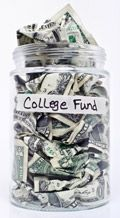 Saving Money for College – The 529 Plan