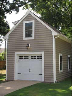 Addition and Garage Remodel Project – T. Builder, Inc. Addition and Garage Remodel Project – T. Builder, Inc.