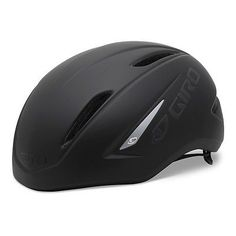 2013 giro air #attack road bike #cycling #helmet,  View more on the LINK: http://www.zeppy.io/product/gb/2/311040568324/