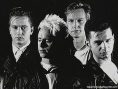 Tickets | Depeche Mode with Special Guest: Global Spirit Tour   AT&T Center in San Antonio, TX for May 27, 2018  07:30 PM at Ticketmaster.
