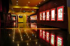 65 Best Cinema Entrance Hall Images At Home Movie Theater Home Theater Rooms Entrance Hall