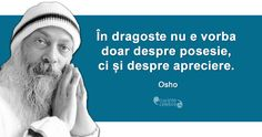 Osho, True Words, Spiritual Quotes, Famous Quotes, Diamond Engagement Rings, Spirituality, Abs, Memories, Weeding