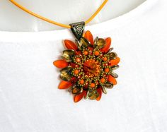 Sort by: Hotness Helping Etsians Promote (HEP Team) - New Member Treasury - Round 25 by HEP Team Account on Etsy