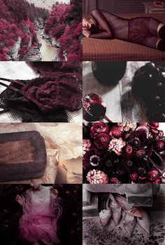 Ideas Wedding Colors Purple Red Burgundy For 2019 Autumn Aesthetic, Witch Aesthetic, Aesthetic Collage, Burgundy Aesthetic, Red Colour Palette, Colour Schemes, Colour Palettes, Foto Fantasy, Burgundy Color