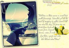 "Jane Harvey-Berrick:""The Education of Sebastian"" / The Education of Caroline"" / FB FanPage for the books https://www.facebook.com/TheEducationOfSebastianAndCarolineScrapbook"