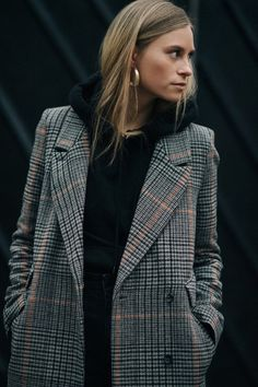 0069dbeed0a992 134 beste afbeeldingen van Kleding in 2019 - Fashionable outfits ...