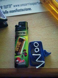 Tiny Woo paper logos, made by Nicola's sister in Italy! Paper Logo, Logo Branding, Logos, Candy, Italy, Design, Italia, Logo