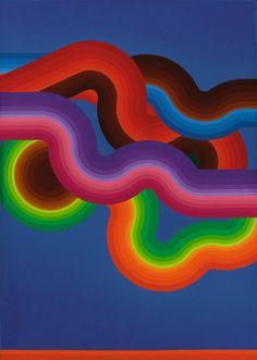 Kazuya Sakai, Fontana Mix, 1978