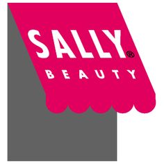 Sally Beauty : 20% off any order http://www.mybargainbuddy.com/sally-beauty-20-off-50-or-more