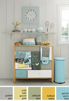 Buy Multi Cabinet from the Next UK online shop - Damn it! These will be exactly what I want in the kitchen but not yet! Kitchen Themes, Kitchen Decor, Kitchen Unit, Kitchen Stuff, Lemon Kitchen, Kitchen Colour Schemes, Kitchen Collection, Decorating Your Home, Kitchen Remodel