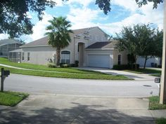 4 bathrooms  !!!! House vacation rental in Davenport from VRBO.com! #vacation #rental #travel #vrbo