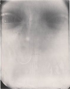 From Gagosian, Sally Mann, Virginia Silver print with varnish, 50 × 40 in Double Exposure Photography, Levitation Photography, Creative Portrait Photography, Creative Portraits, Underwater Photography, Landscape Photography, Nature Photography, Fashion Photography, Wedding Photography