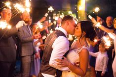 Sparklers Sparklers, Weddings, Couple Photos, Couples, Places, Couple Pics, Mariage, Wedding, Couple Photography