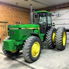 Tractor Cabs, John Deere Combine, John Deere Tractors, Down On The Farm, Rubber Tires, Farm Life, Farms, Country, Board