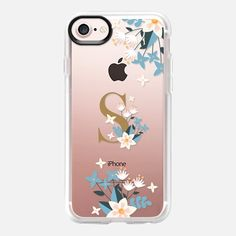 Half-wrapped Case The Best Cartoon Medicine Doctor Nurse Heart Beat Greys Anatomy Youre My Person Phone Case For Iphone 5s Se 6s Plus 7 8 Plus Xs Xr Max X A Wide Selection Of Colours And Designs
