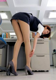#WooTube #Picture Nozomi Asou -> http://www.woopic.woolei.com/?p=558820970800050 @ For More, Like http://www.facebook.com/wootubes