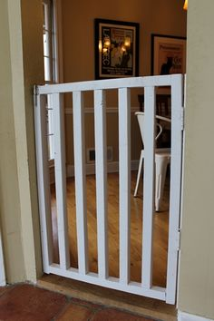 safety gate Adult
