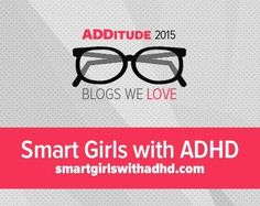 Smart Girls with ADHD, by Beth Harvey, tackles the stigma surrounding ADHD in… Adhd In Girls, Adhd Activities, Adhd Help, Adhd Quotes, Adhd Diet, Adhd Brain, Attention Deficit Disorder, Adhd Strategies