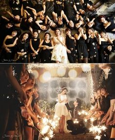 Wedding photography - the top one