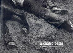 Reverter, Andreu. A cuatro patas : el caballo en las tradiciones festivas. Alcanar : l'autor, cop. 2005. Hiking Boots, Festivus, Author