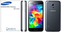 'SAMSUNG Galaxy S5 mini', for detail: http://mobile.shineoflife.com/samsung-galaxy-s5-mini.html  #latest #updates #news #mobiles #cellphone #smartphone #android #new #samsunggalaxys5mini