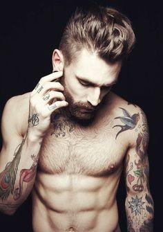 Tattoos for men   Tattoos at igotinked.com