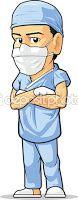 Chistes de médicos - Con tranquilidad