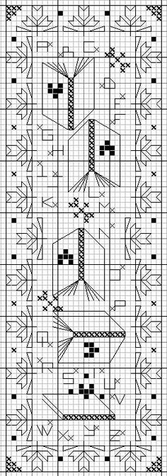 beMPblackwgrille.jpg (258×735)