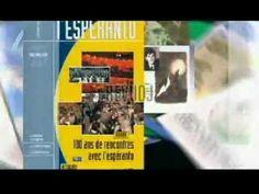 ▶ Esperanto estas... - YouTube