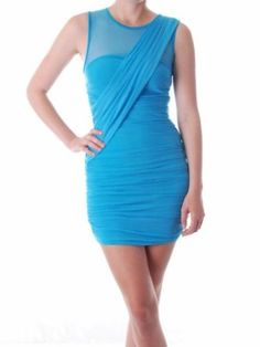 Read More About LnLClothing Ladies Fashion Ruched Bodycon Dress ID.0093.LB.MR3C …, http://style-smilez.tumblr.com/post/43570855697/lnlclothing-ladies-fashion-ruched-bodycon-dress , Pinned by http://pinterest.com/pinterestfella