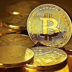 BITCOIN is now over $2800 and rising. Stop watching. Stop trying to become a bitcoin expert before getting...: BITCOIN is now… #Zukul #Zukul