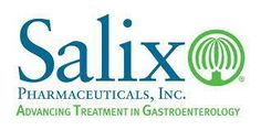 We would like to extend a HUGE THANK YOU to Salix Pharmaceuticals, our National Gold Sponsor of Flavors of Los Angeles 2014! Salix Pharmaceuticals is a specialty pharmaceutical company that offers innovative gastroenterology treatments.  If you would like experience an evening of culinary delights while supporting the American Liver Foundation, please call (310) 670-4624 for ticket information!