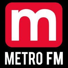 metro fm dinle mobil #radyo sitesi radyo dinle. #metrofm #radyodinle http://www.radyofmdinle.com/metrofm.html