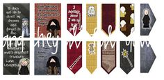 Potter Nerd Planner Printable Stickers by Printable Stickers, Printable Planner, Printables, Harry Potter Planner, Harry Potter Style, Luna Lovegood, Day Planners, Erin Condren, Filofax