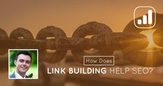 How does link building help SEO and is it really as important as people say? Explain Why, Search Engine Optimization, Teamwork, Online Business, Seo, Digital Marketing, Corner, Positivity, Website