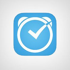 Due - Set up reminders in a matter of seconds. Schedule one-time alerts, as well as regular notifications for repeated tasks. With 12 distinct alert sounds, you'll know right away when it's time to take your medicine, go to the gym, or do the laundry. Sync your alerts across your iPhone, iPad, and Mac, so you'll be reminded of to-do items wherever you are. ($5.00 for iPhone) From: The 14 Best ADHD iPhone & Android Apps of 2014