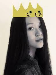 Ye Luying 叶露盈 - Golden Pinwheel Young Illustrators Award 2015 - bronze award Bronze Award, Pinwheels, Illustrators, Aurora Sleeping Beauty, Disney Princess, Fly Reels, Illustrations, Disney Princes, Disney Princesses