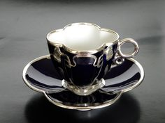 Lenox USA early 20th century