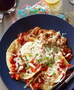 36 Easy Meals For People On A Budget Wine Recipes, Food Network Recipes, Mexican Food Recipes, Baking Recipes, Mexican Dishes, Vegetarian Eggs, Vegetarian Dinners, Vegetarian Recipes, Going Vegetarian
