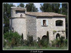 Maison des Alpilles... http://mistoulinetmistouline.eklablog.com https://www.facebook.com/pages/Mistoulin-et-Mistouline-en-Provence/384825751531072?ref=hl