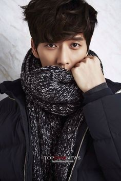 Park Hae-jin (박해진) - Picture @ HanCinema :: The Korean Movie and Drama Database Asian Actors, Korean Actresses, Korean Actors, Actors & Actresses, Korean Idols, Korean Star, Korean Men, Asian Men, Asian Boys