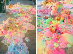 candy-floor-installation-pin-and-pop-tanya-schultz-17