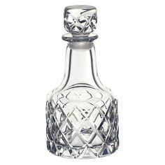 Sofiero Carafe 75 cl, Orrefors