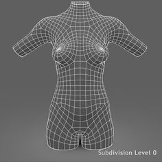 Male Female Mannequins Model available on Turbo Squid, the world's leading provider of digital models for visualization, films, television, and games. Photoshop Tutorial, Female, Modeling, Swimwear, Drawings, Sculpting, Mesh, Tutorials, Organic